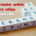 actividades-ajedrez-online-ninos