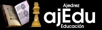 AjEdu Magazine