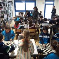 torneo triangular Enrique Ossó