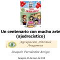 Centenario