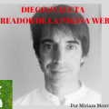 Diego Zulueta