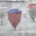 CHESSPEONZA