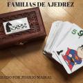 Familias de Ajedrez