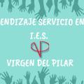 Aprendizaje Servicio