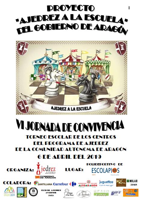 2º Seminario de Coordinadores de Huesca
