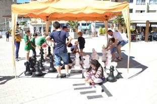 ajedrez gigante1