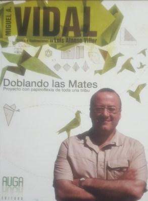 TORNEO DE AJEDREZ Y CONCURSO DE AJEDRECES ARTESANALES