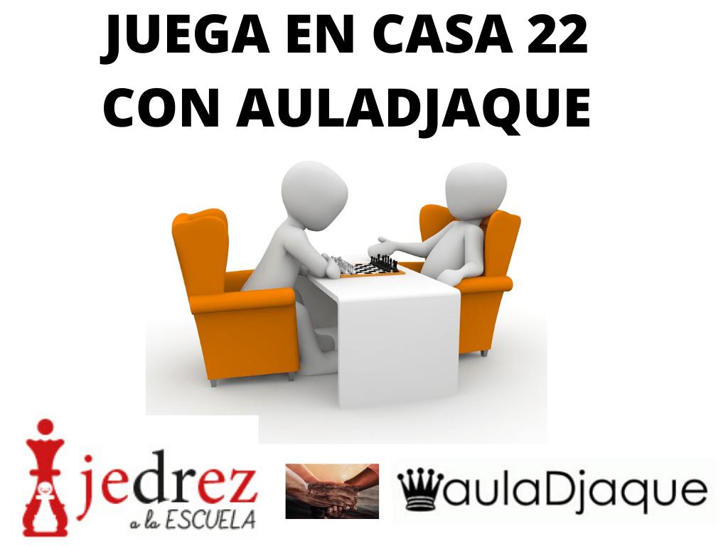JUEGA EN CASA 22