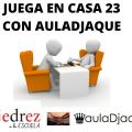 JUEGA EN CASA 23