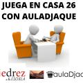 JUEGA EN CASA 26