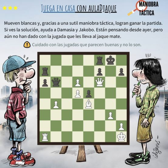 JUEGA EN CASA 13