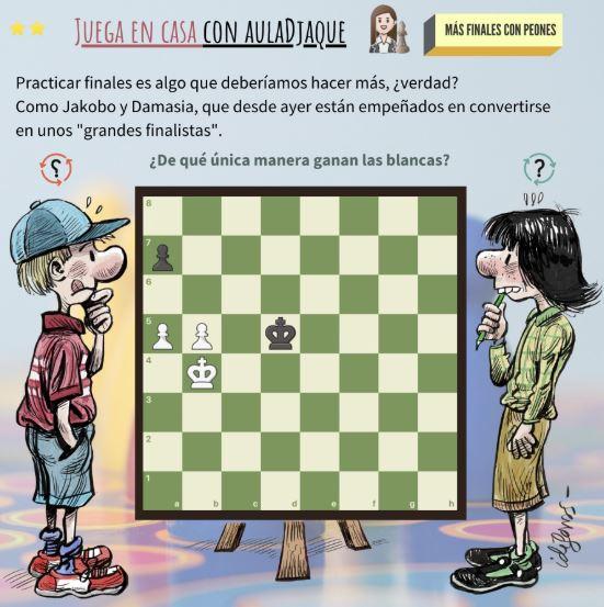 JUEGA EN CASA 15