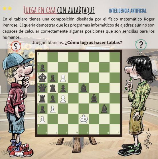 JUEGA EN CASA 19