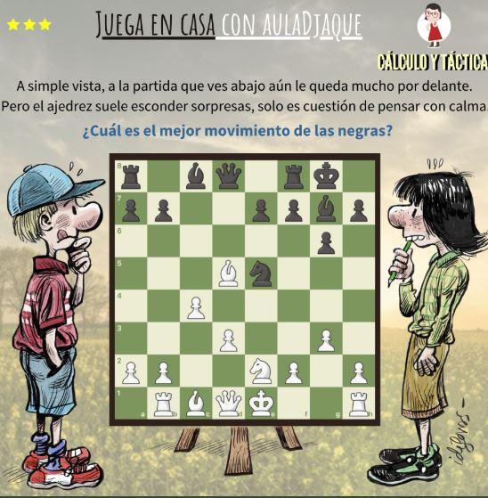 JUEGA EN CASA 8