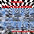 TORRES CONTROLADORAS