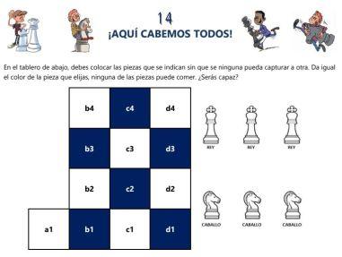 AQUI-CABEMOS-TODOS-14
