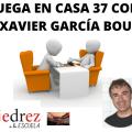 JUEGA EN CASA 37