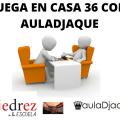 JUEGA EN CASA 36