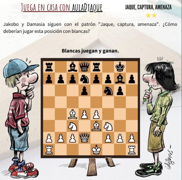 JUEGA EN CASA 47