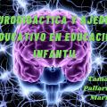 Neurodidáctica y Ajedrez Educativo
