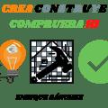 CREA CONSTRUYE Y COMPRUEBA III