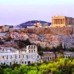 Mundial Juvenil de Atenas 1971, 50 años después