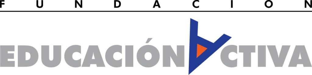 Fundacion Educación Activa