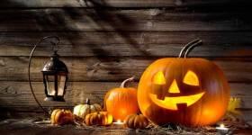 halloweenfeteajib