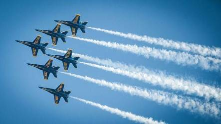 blue-angels-946754_640