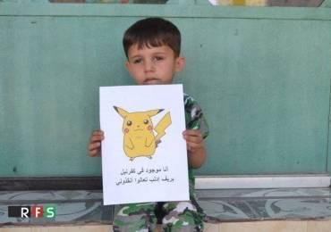 syria-pokemon