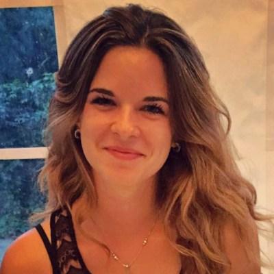 Lindsay-Anne Prévost