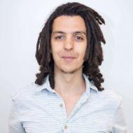 Adil Boukind