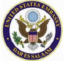 Job Opportunity at U.S. Embassy