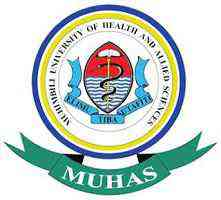 Scholarships Opportunities at Muhimbili University of Health and Allied Sciences (MUHAS)