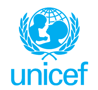 Job Opportunity at UNICEF