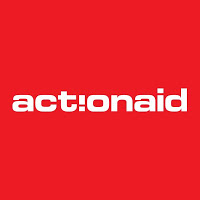 Job Opportunity at ActionAid Denmark - TCDC Executive Director