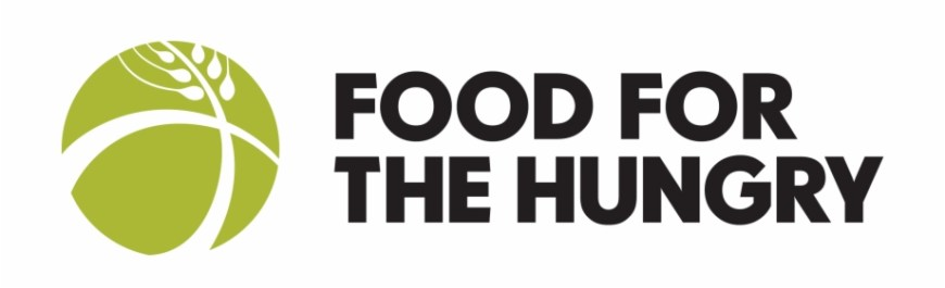 Food For The Hungry Jobs