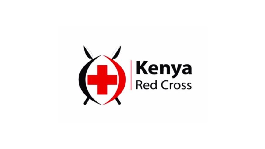 Job Opportunities Kenya Red Cross Society