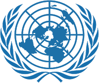 Job Opportunity at United Nations