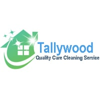 Job Oportunity at Tallywood Quality Care Company Limited