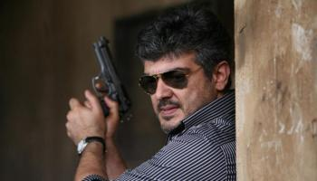 Ajith Kumar proves Fans Club doesn't define 'Success' of a