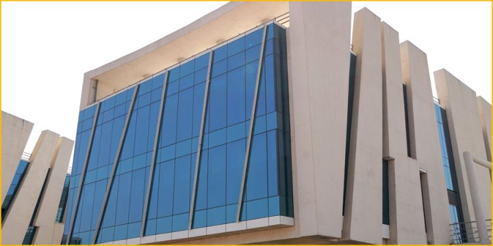 Curtain Wall System Manufacturers : Curtain wall systems india gopelling