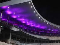 ১২তম দিবা-রাত্রির টেস্ট খেলতে নামবে বাংলাদেশ-ভারত