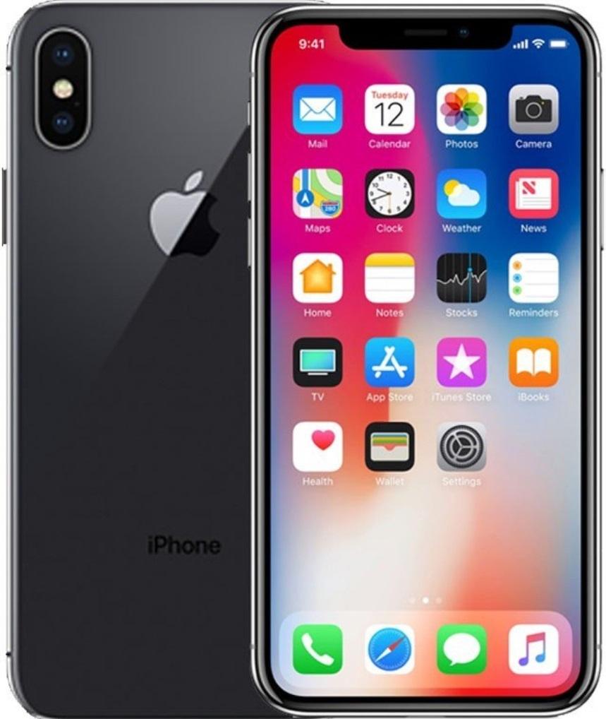 new iphone 10 price