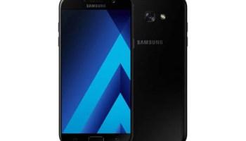 Samsung Galaxy A7 - Price in Bangladesh 2019