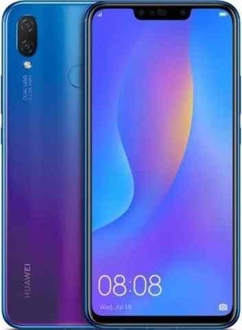 Huawei Nova 3i - Price In Bangladesh 2019 | AjkerMobilePriceBD