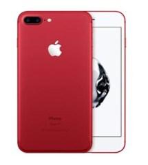 Apple iPhone 7 Plus Price In Bangladesh