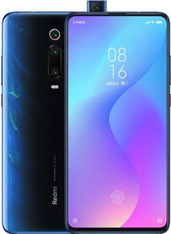 Xiaomi Redmi K20 Pro Price In Bangladesh 2020 Ajkermobilepricebd