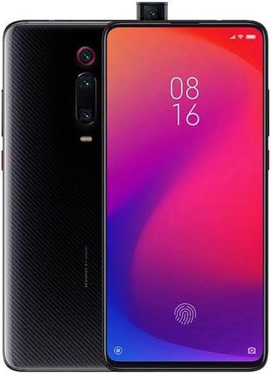 Xiaomi Mi 9t Price In Bangladesh 2020 Ajkermobilepricebd