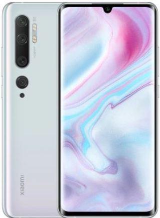 Xiaomi Mi CC9 Pro Price In Bangladesh.